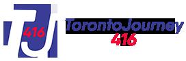 TorontoJourney416